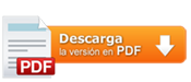descarga en pdf